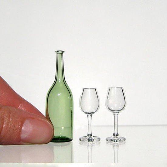 kiva-ford-glass-wine