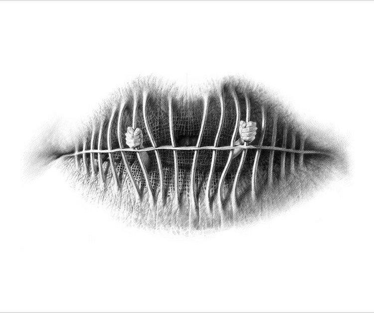 lips-indiscretion