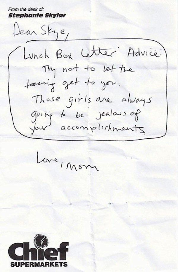 lunchbox-teasing