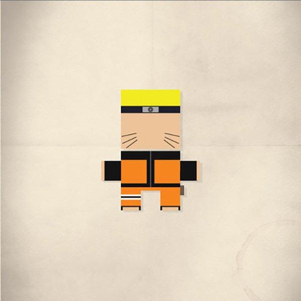 minimalist-pop-naruto
