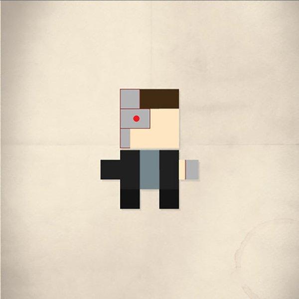 minimalist-pop-terminator