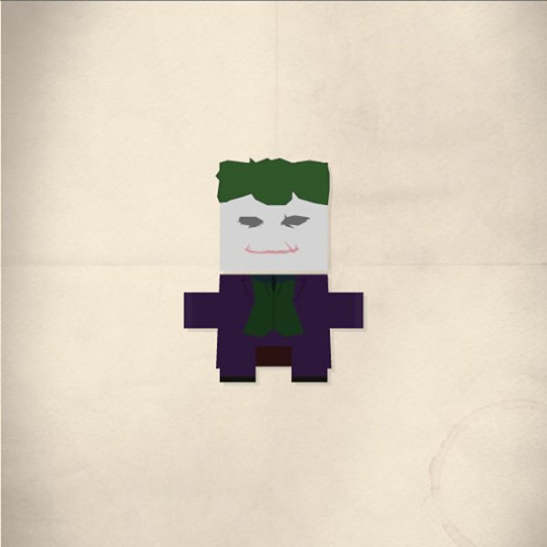 minimalist-pop-the-joker