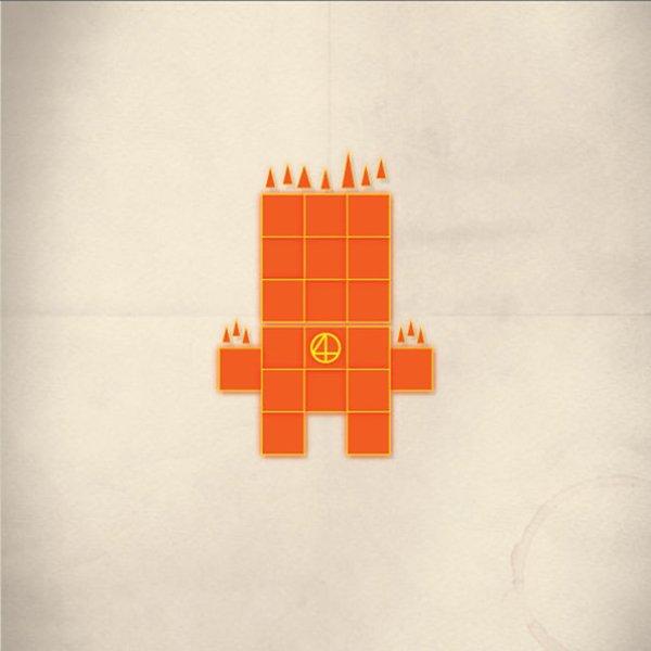 minimalist-pop-torch