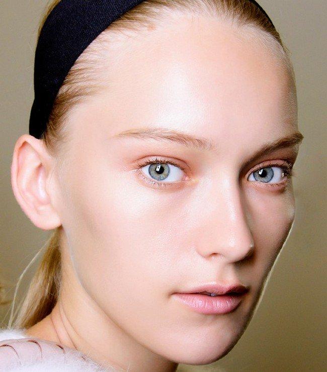 16 creative vaseline tips to make you look and feel amazing