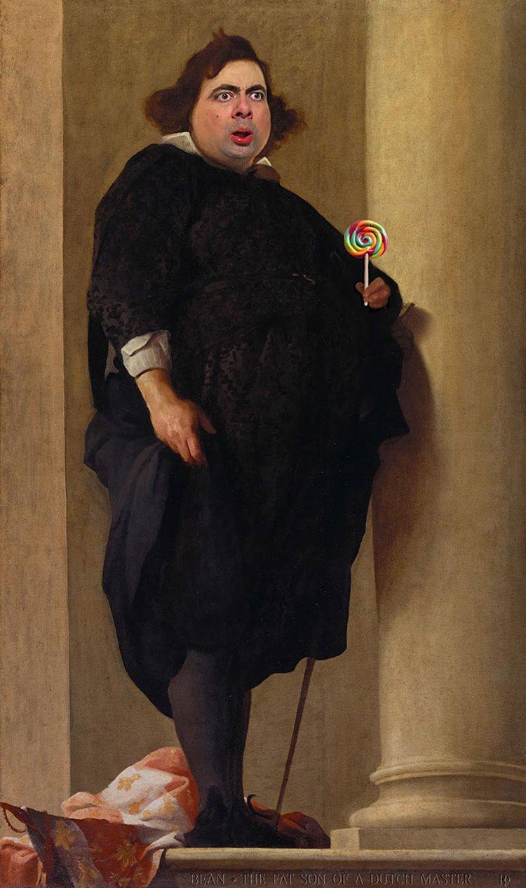 Lisa marie johnson nude