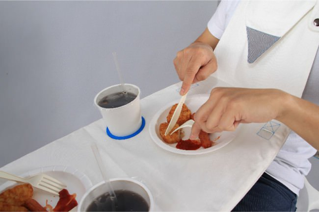 napkin-table-dinner-top
