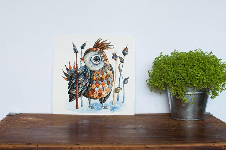 nora-illustration-bird