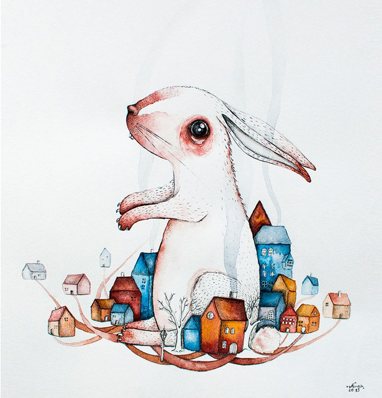 nora-illustration-bunny