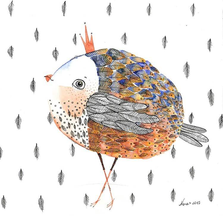 nora-illustration-fat-bird