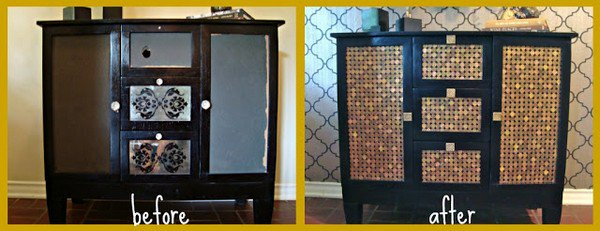penny cabinet