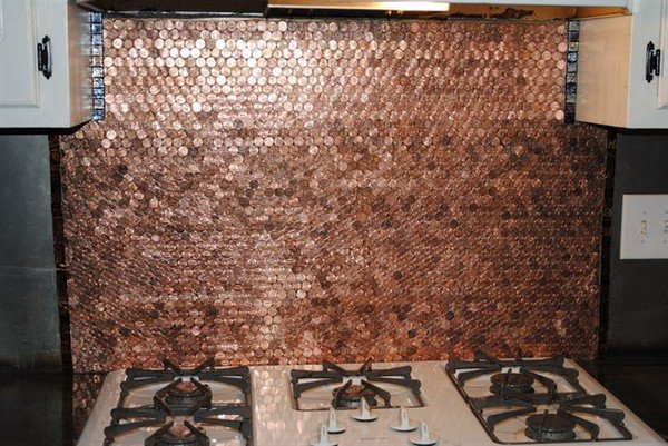 penny panel