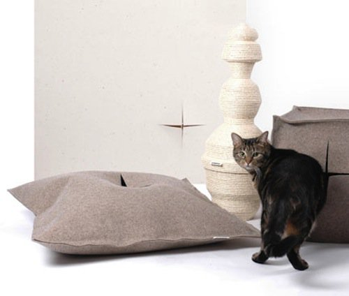 pets-pillow