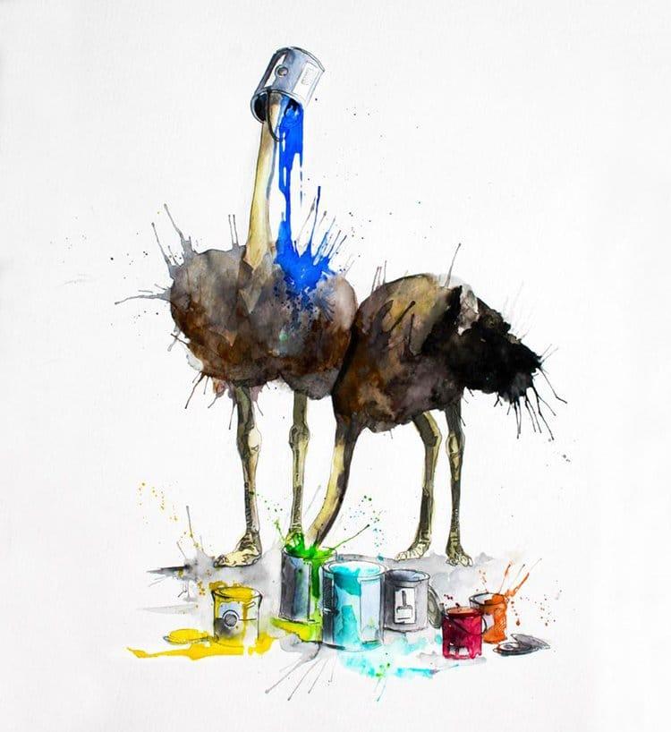 phillipp-grein-ostrich