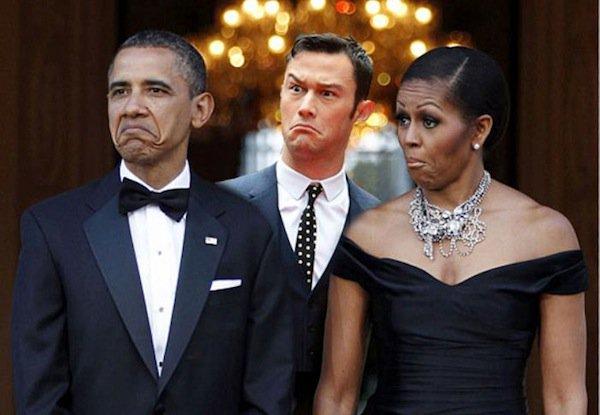 photo-obama