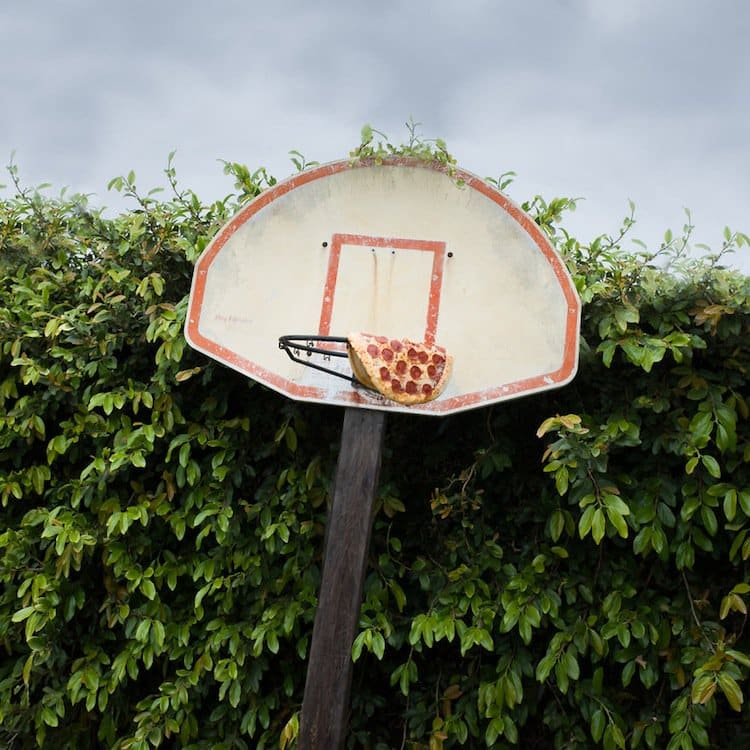 pizza-hoop