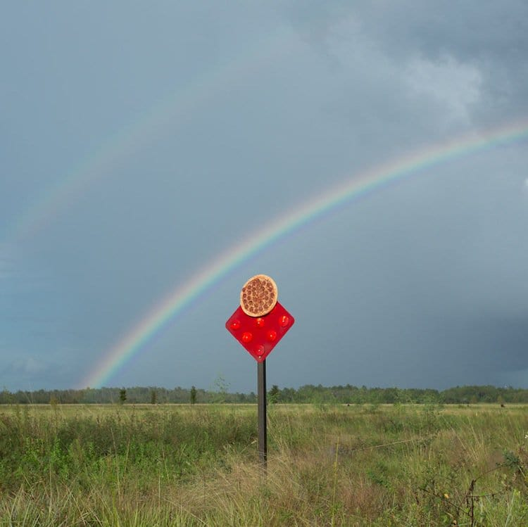 pizza-sign