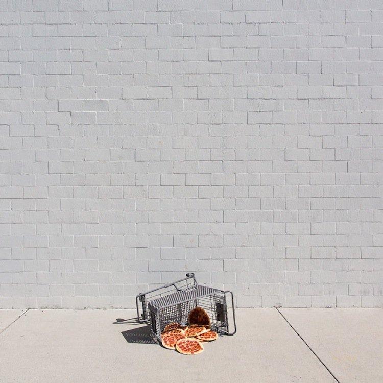 pizza-trolley