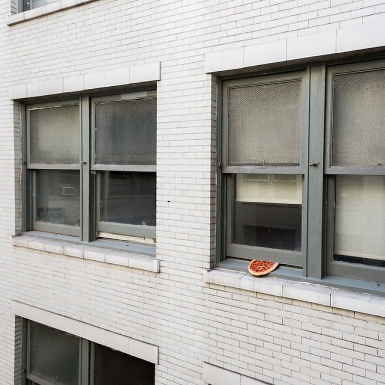 pizza-window