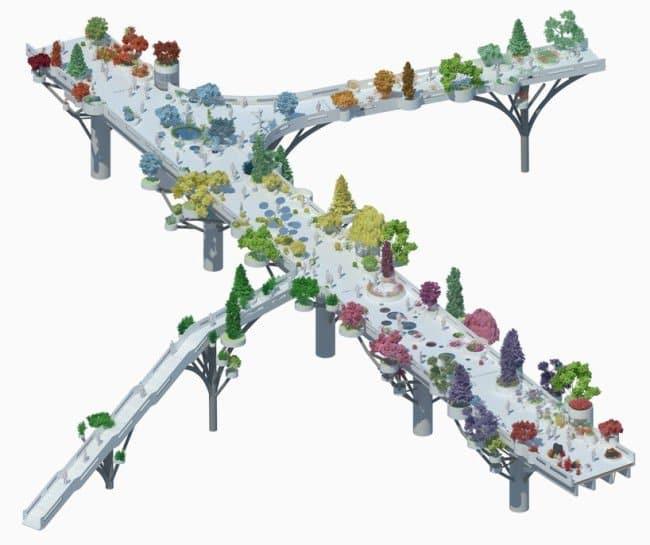 plans-seoul-skygarden-freeway