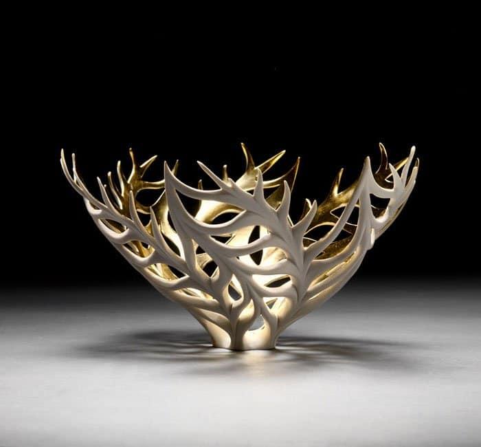 porcelain-gold-leaf-sculpture-vase-jennifer-mccurdy-shadow