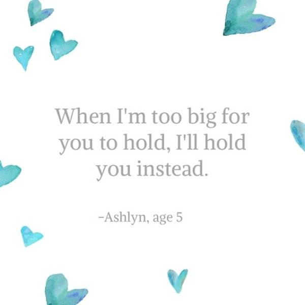 quotes-hold