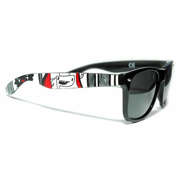 red riding hood glasses
