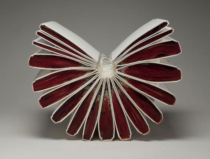 rush-lee-book-sculpture-crescere