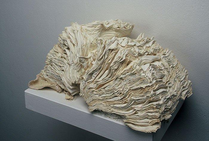 rush-lee-book-sculpture-endo