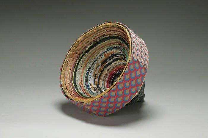 rush-lee-book-sculpture-vas