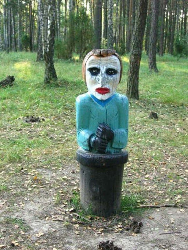russian-playgrounds-creepy