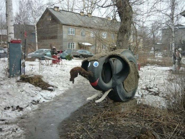 russian-playgrounds-elephant
