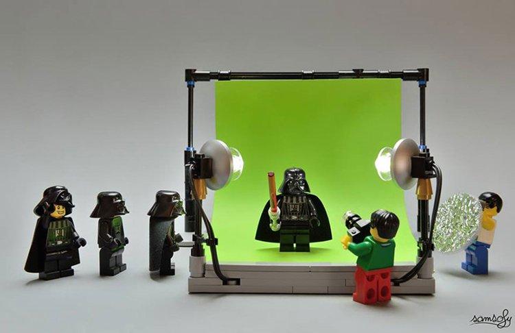 samsofy-lego-photo-shoot-darth-vader