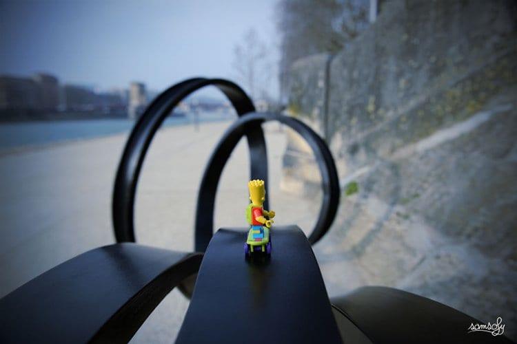 samsofy-lego-skate