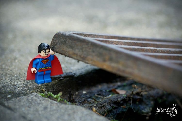 samsofy-lego-superman