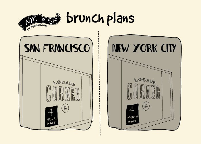 san-francisco-new-york-comparison-sarah-cooper-brunch