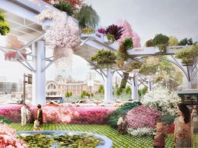 seoul-sky-garden-walkway