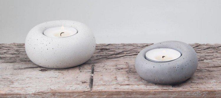 soft-concrete-blub-tealights