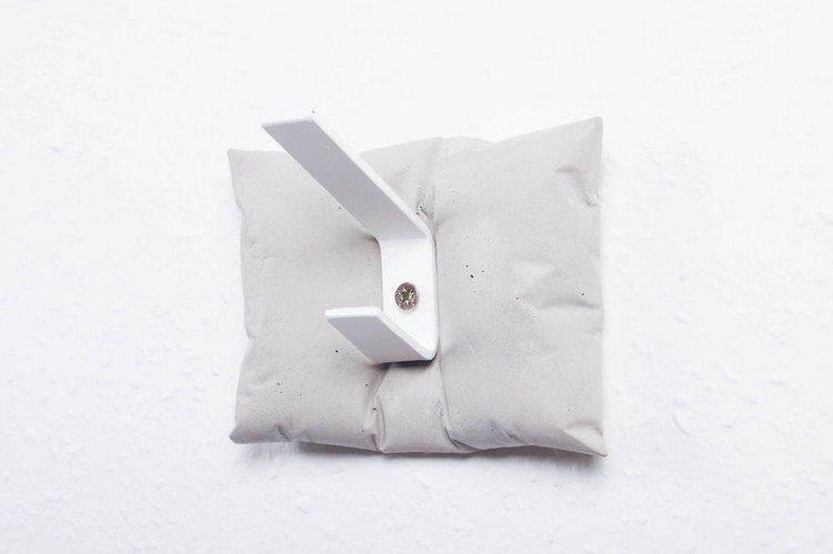 soft-concrete-hanger