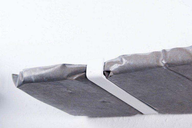 soft-concrete-shelf-detail