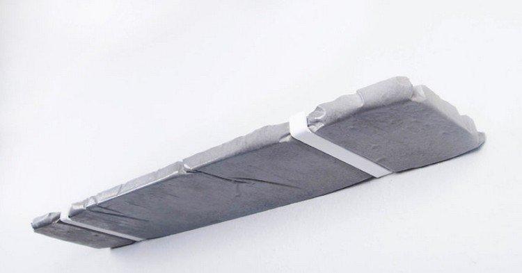 soft-concrete-shelf
