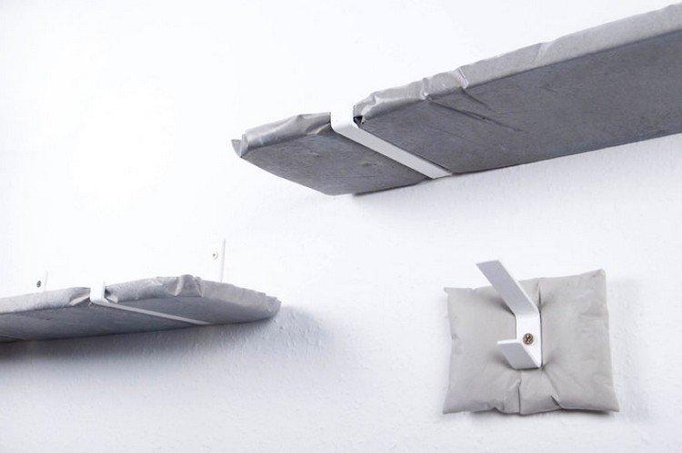 soft-concrete-shelves-hanger