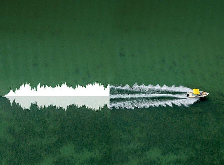 soundwave-boat