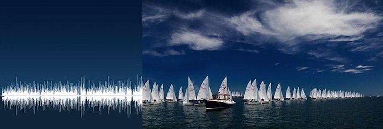 soundwave-boats