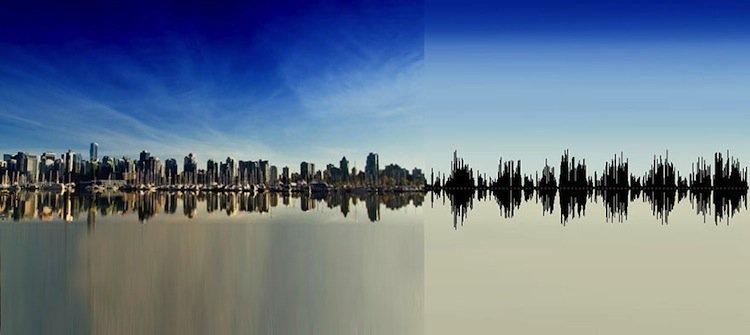 soundwave-city