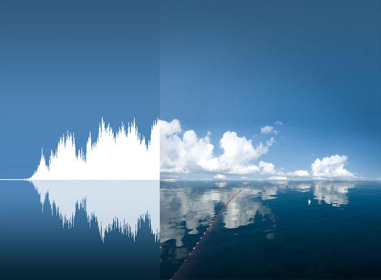 soundwave-clouds