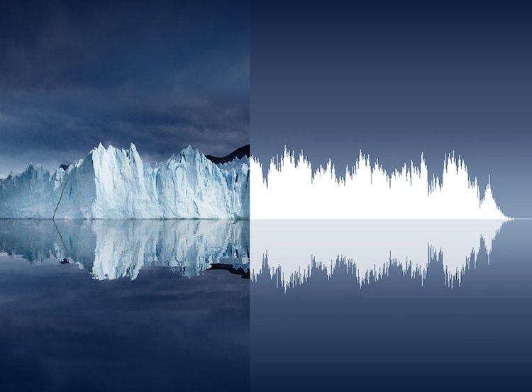 soundwave-glacier