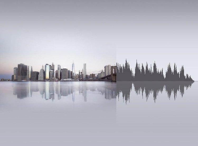 soundwave-newyork