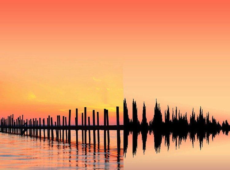 soundwave-pier
