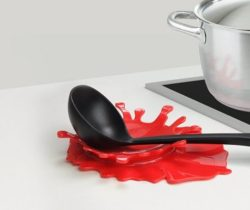 splash spoon rest
