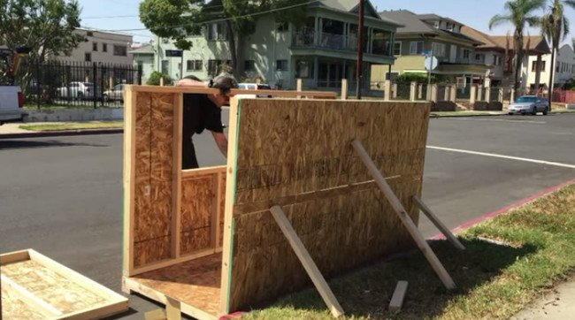 start-building-tiny-home